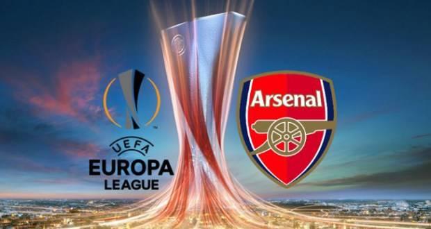 Pariuri speciale – Vlad propune 2 pronosticuri pentru partida de pe Emirates Stadium