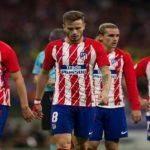 Pronostic Fotbal – Villarreal – Atletico Madrid – LaLiga