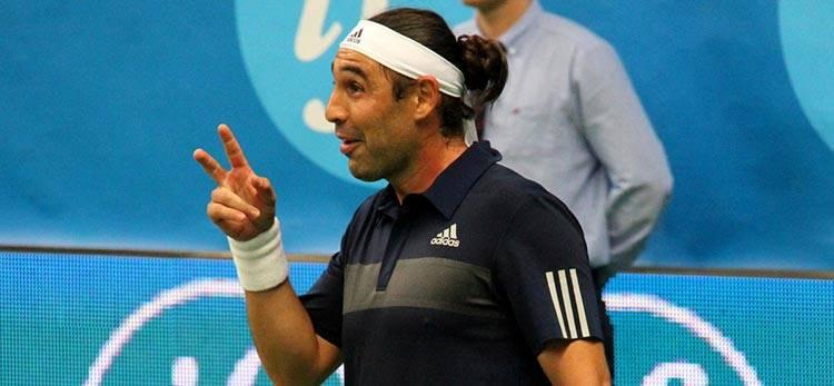 Ponturi Tenis – Marcos Baghdatis – Dudi Sela – Indian Wells
