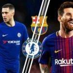 Barcelona – Chelsea: cotele la pariuri