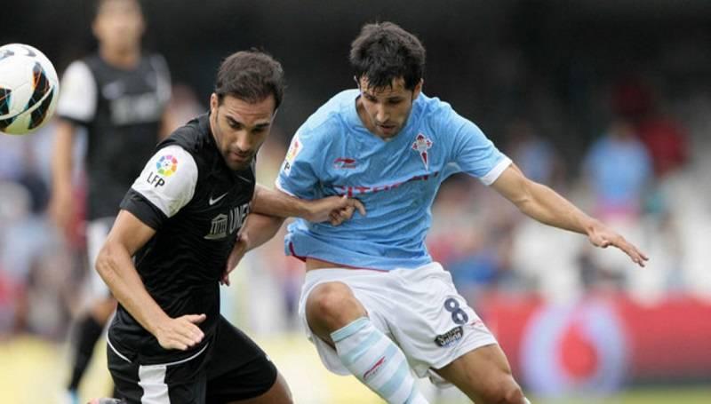 Pronostic Fotbal – Celta Vigo – Malaga – LaLiga