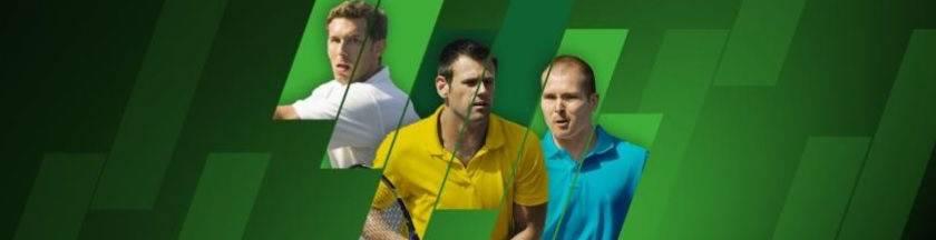 Castiga zilnic mai mult cu turneul ATP de la Miami