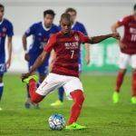 Ponturi Pariuri Guangzhou Evergrande – Henan Jianye – China Super League