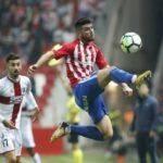 Ponturi fotbal Huesca – Gijon – La Liga2