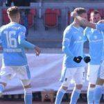 Ponturi fotbal Ingolstadt II – Munchen 1860 – Regionalliga Bayern