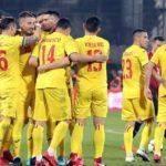 Ponturi Fotbal – Israel – Romania – Amical
