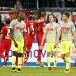 Ponturi fotbal Koln – Leverkusen – Bundesliga