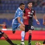 Ponturi fotbal Cagliari – Lazio – Serie A