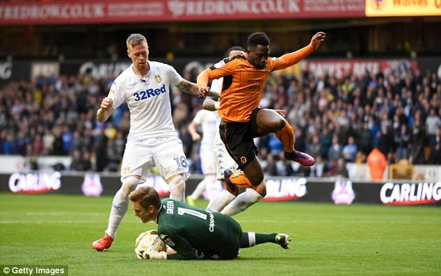 Ponturi fotbal Leeds – Wolves – Championship