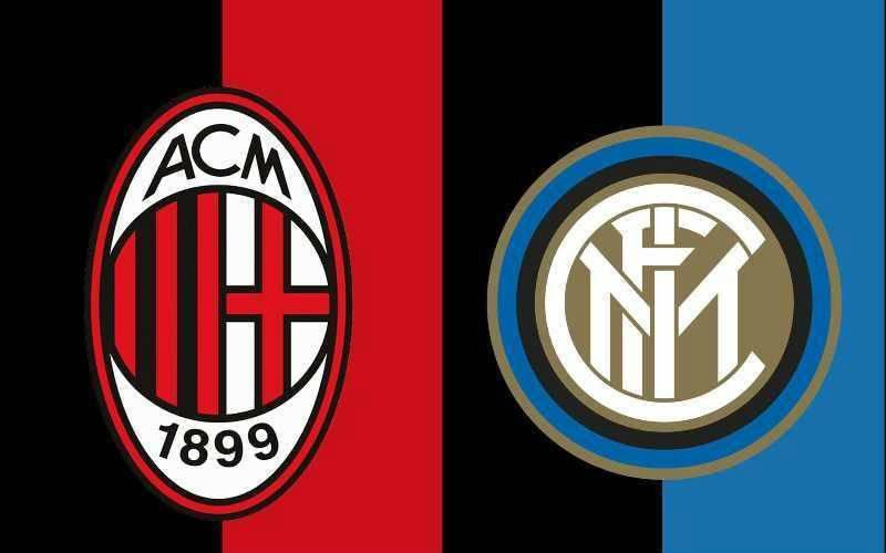 AC Milan – Inter Milano: cotele la pariuri