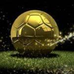 Intervalul marcarii golului se prelungeste in PSG – Real Madrid