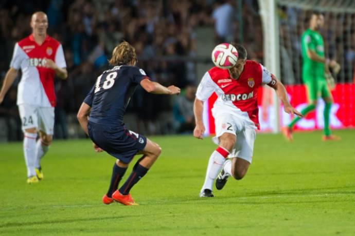 Ponturi fotbal Monaco – Bordeaux – Ligue 1