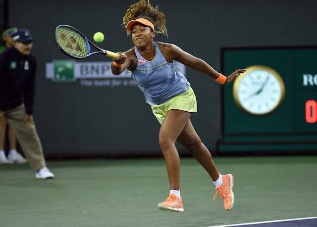 Ponturi Tenis Osaka – Ka Pliskova – Indian Wells (SUA)