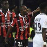 Ponturi fotbal Nice – PSG – Ligue 1