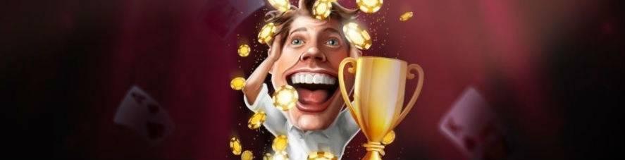 Castiga o parte din 300 000 euro jucand poker