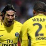 Ponturi fotbal PSG – Angers – Ligue 1