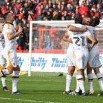 Ponturi fotbal Port Vale – Exeter – League Two