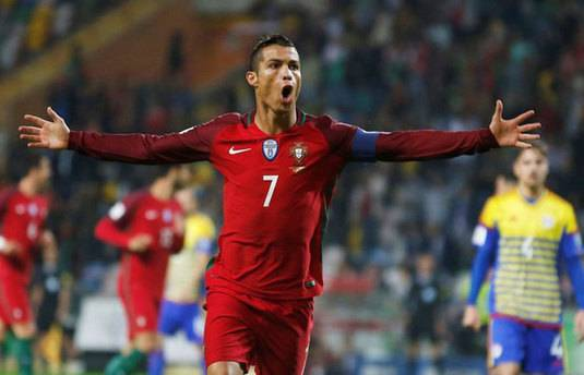 Ponturi fotbal Portugalia – Olanda – Amical International