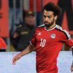 Ponturi fotbal Portugalia – Egipt – Amical International