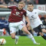 Pronostic Fotbal – Nurnberg – Darmstadt – Bundesliga 2