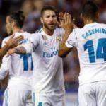 Ponturi fotbal Real Madrid – Getafe – La Liga