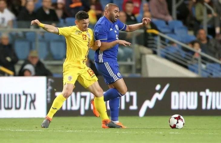 Ponturi fotbal Romania – Suedia – Amical International