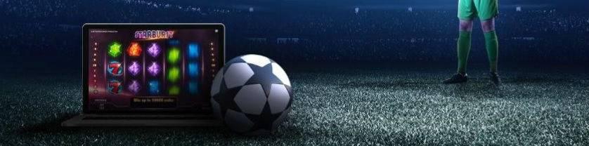 Fiecare gol din Champions League iti aduce doua rotiri