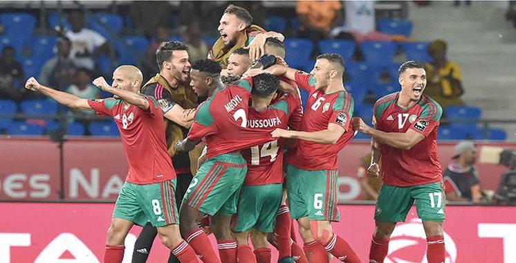 Ponturi fotbal Serbia – Maroc – Amical International