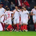 Ponturi fotbal Sevilla – Athletic Bilbao – La Liga