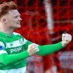 Ponturi Fotbal – Limerick – Shamrock Rovers – Premier Division