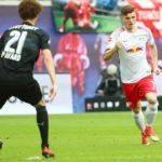 Ponturi fotbal Stuttgart – RB Leipzig – Bundesliga