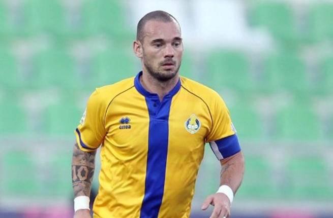 Ponturi Fotbal – Al Ahli – Al Gharafa – AFC Champions League