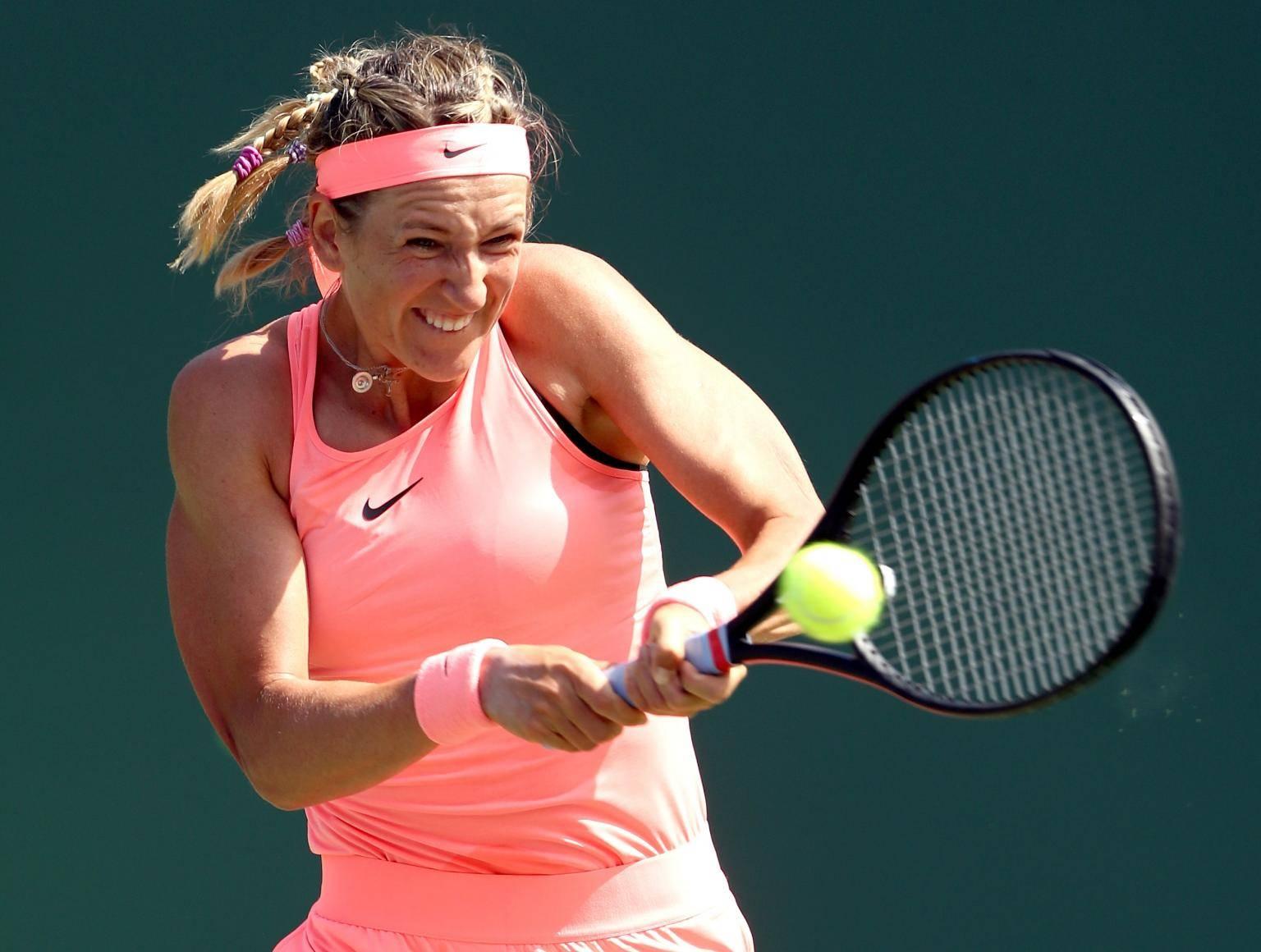 Ponturi Tenis – Anastasija Sevastova – Victoria Azarenka – Miami