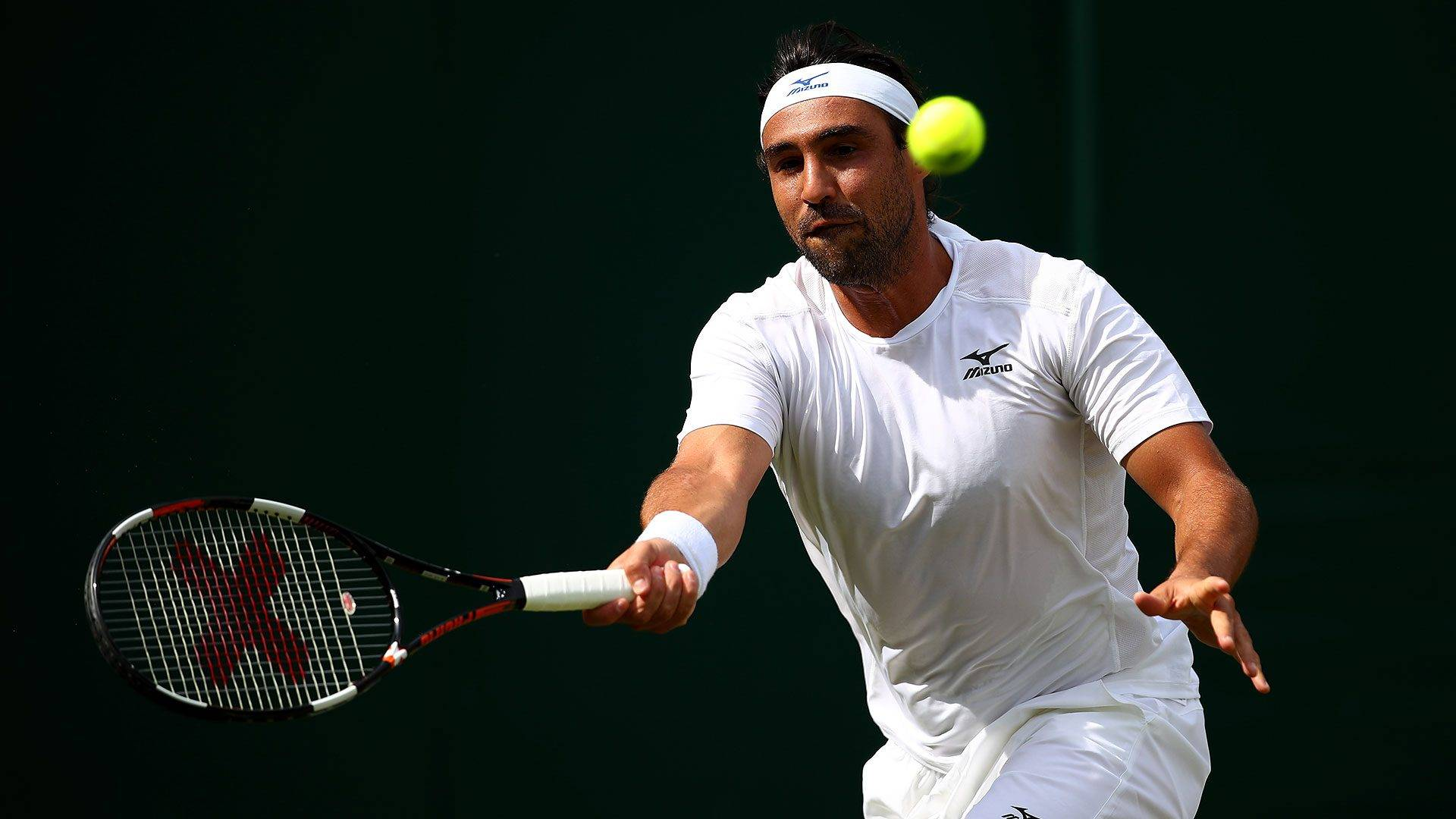 Ponturi Tenis – Marcos Baghdatis – Milos Raonic – Indian Wells