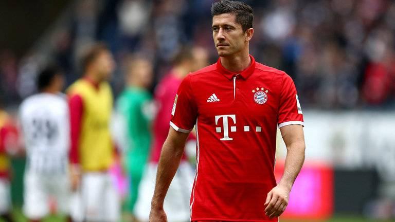 Ponturi fotbal – Besiktas – Bayern Munchen – Champions League