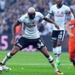 Pronostic Fotbal – Basaksehir – Besiktas – Super Lig