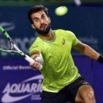 Ponturi Tenis – Yuki Bhambri – Mirza Basic – Miami