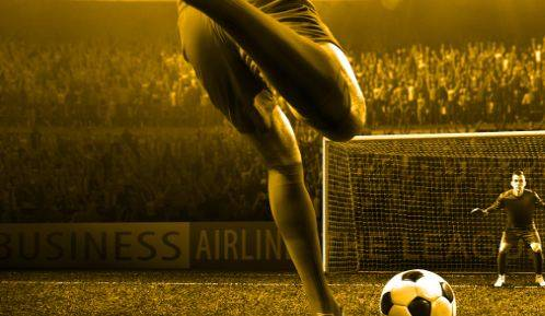 Afla cum poti primi 50 RON daca pariezi pe derby-ul CFR Cluj vs FCSB