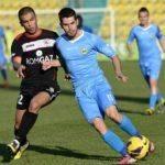 Ponturi Fotbal – Gaz Metan Medias – Concordia Chiajna – Liga 1