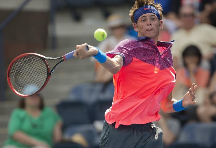 Ponturi Tenis – Jared Donaldson – Feliciano Lopez – Miami
