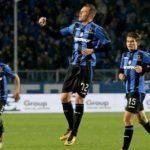 Pronostic Fotbal – Verona – Atalanta – Serie A