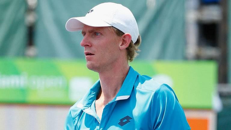 Ponturi Tenis Khachanov – Anderson – Miami (SUA)