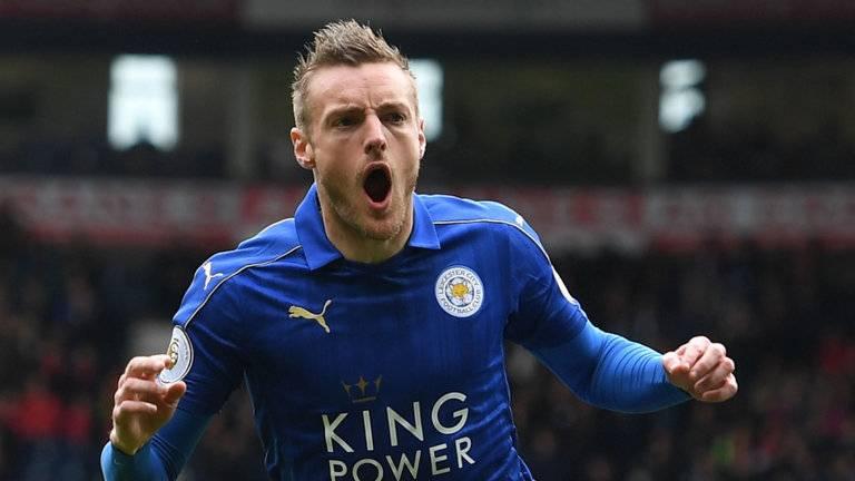 Ponturi pariuri – Leicester – Chelsea – FA Cup