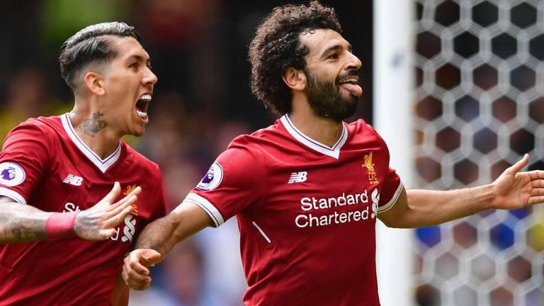 Ponturi fotbal – Liverpool – FC Porto – Champions League