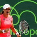 Ponturi Tenis Niculescu – Wickmayer – Miami (SUA)