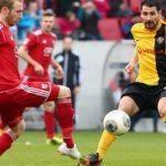 Pronostic Fotbal – Ingolstadt – Dynamo Dresda – Bundesliga 2