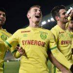 Ponturi pariuri – Metz – Nantes – Ligue 1