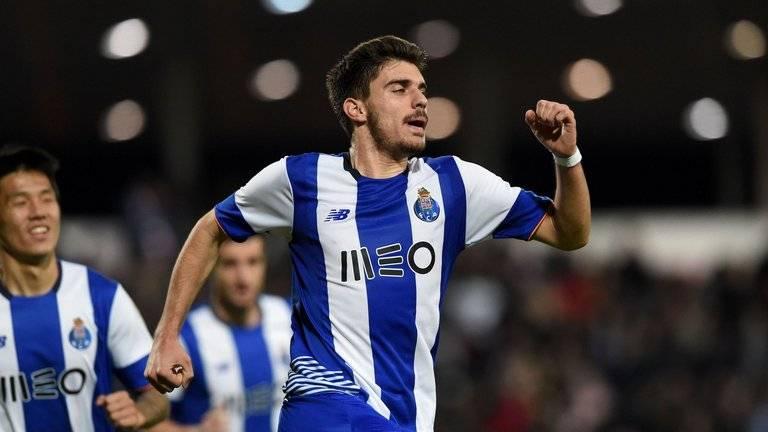 Ponturi fotbal – FC Porto – Sporting Lisabona – Primeira Liga