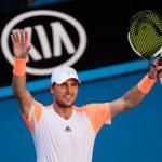 Ponturi Tenis M Zverev – Paire – Miami (SUA)
