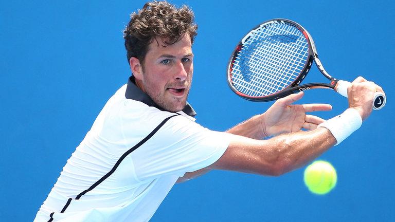 Ponturi Tenis Sugita – Haase – Miami (SUA)